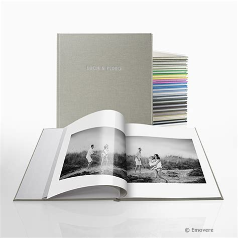 Table Book floricolor coffee table book