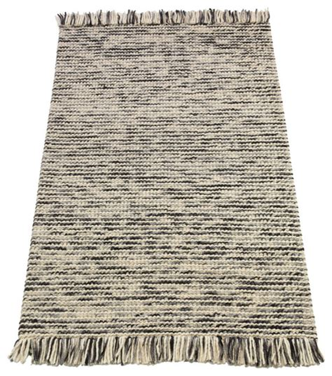 Rustic Floor Rugs by Retreat Rustic Floor Rugs East By Rug Zone