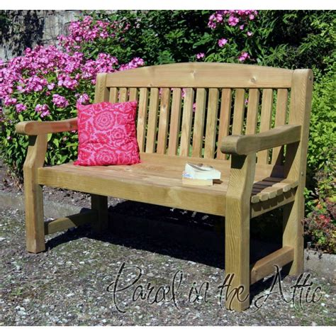 heavy duty outdoor benches 3 seater garden bench winawood composite benches