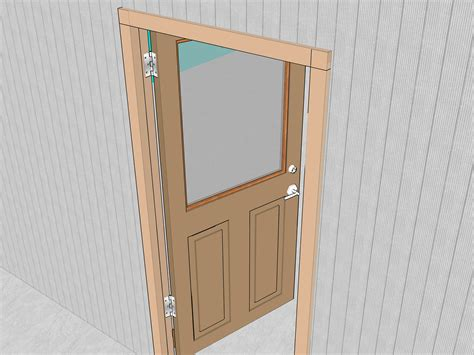 hinges doors product you may be interested in quot quot sc quot 1 quot st