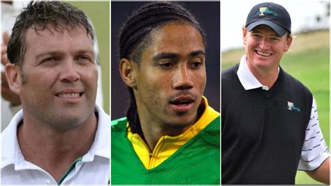 top 10 richest athletes of south africa and net worth sa diaries part 7