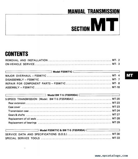 online auto repair manual 1995 nissan 300zx spare parts catalogs nissan 300zx 1984 1985 1988 1990 1994 1996 service pdf