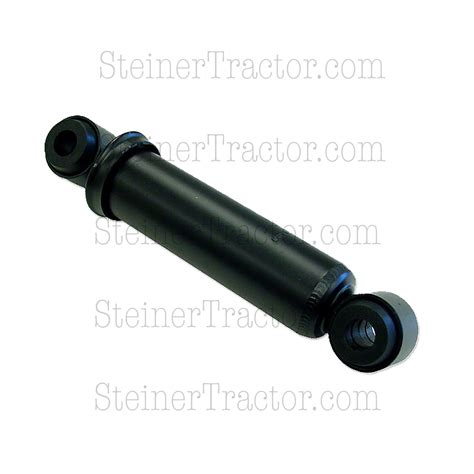 ford tractor seat shock absorber jds807s seat shock absorber