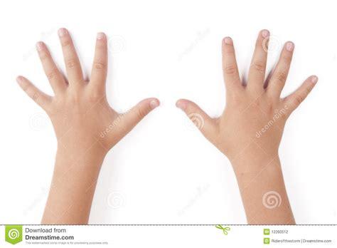 imagenes satanicas hechas con las manos manos del ni 241 o foto de archivo imagen de mano ni 241 o