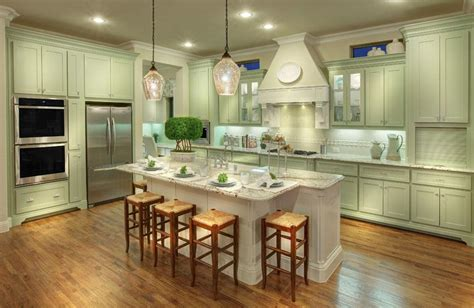 Drees Home Floor Plans by Drees Kitchen Cabinets Mf Cabinets