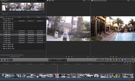 final cut pro serial number final cut pro 10 0 4 2017 with serial numbers carppentopm