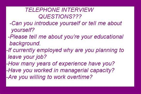amazon phone interview math questions bestshopping 1093afa6035d