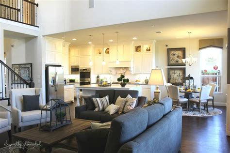 model homes decorating pictures 145 best model homes images on pinterest model homes