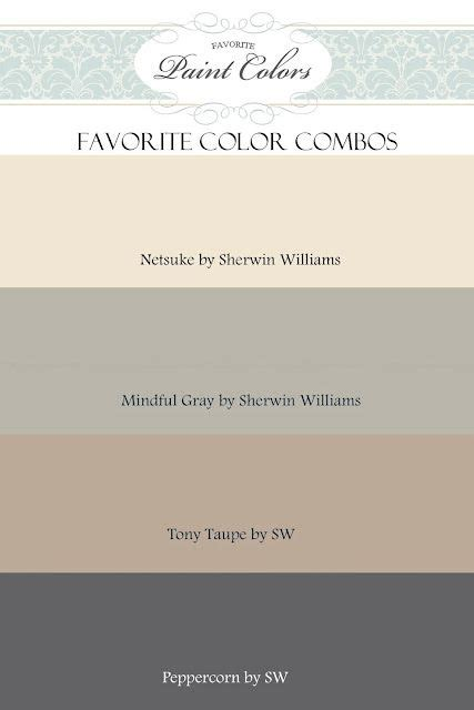 colors that go with grey how to bring grey into my tony taupe for the home