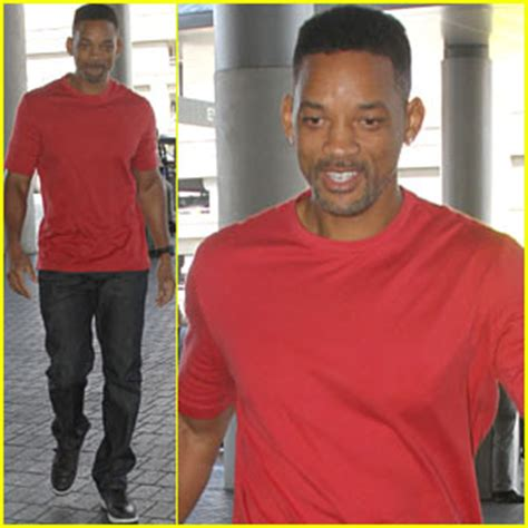 will smith hairstyle in focus focus movie will smith haircut foto bugil bokep 2017