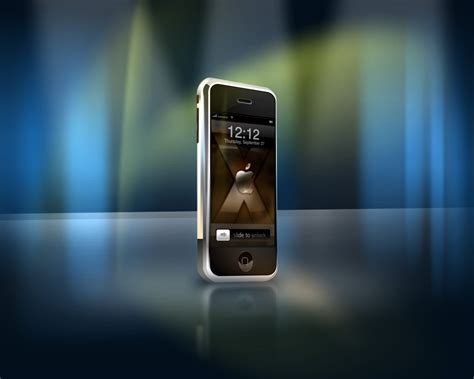 beautiful themes for iphone download games 50 most beautiful iphone wallpapers