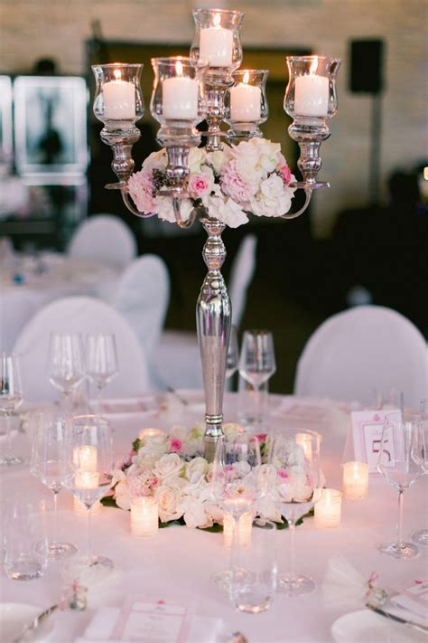 Hochzeitsdekoration Ideen Tisch Die Besten 25 Hochzeitsdeko Tisch Ideen Auf