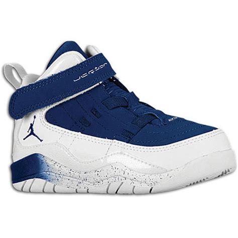 imagenes de zapatos jordan para bebe fashion beb 233 s 187 tenis para beb 233 s jordan 2