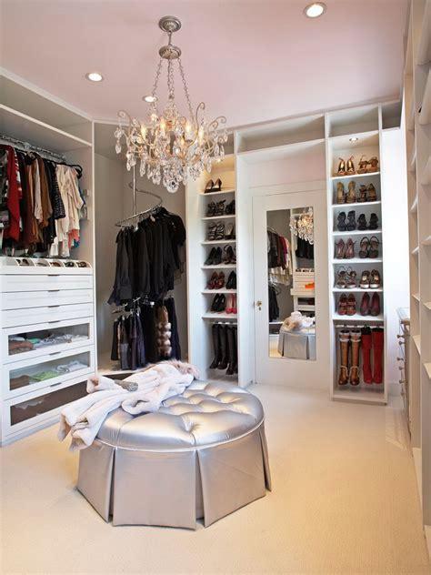 Closet Office Ideas Pinterest   Home Design Ideas