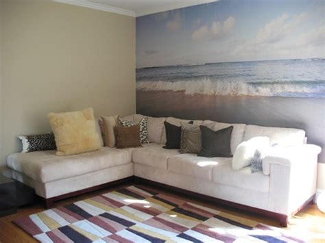 inexpensive wall murals 17 best images about peel and stick wallpaper on