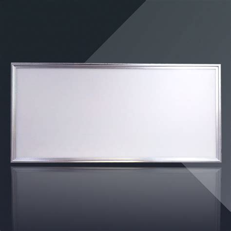 Recessed Lighting For 2x4 Ceiling Drop Ceiling And Recessed Lighting For 2x4 Ceiling
