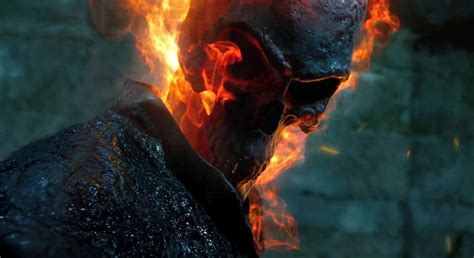 ghost rider film the gee spot movie ghost rider spirit of vengeance 2011
