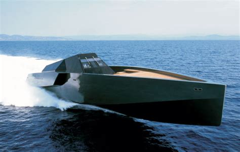 10 Amazing Luxury Boats To Of by Sea Spectacles 10 Cutting Edge Boats Of The Future