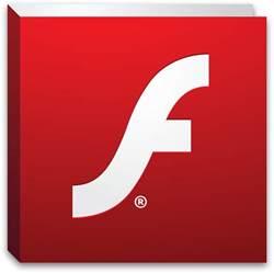 flash install free download standalone adobe flash player