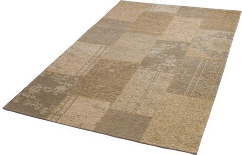 teppich hamburg teppich teppich kontor hamburg 187 picasso 171 kaufen otto