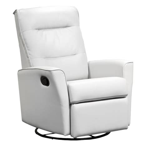 elran recliners elran recliner power leather recliners