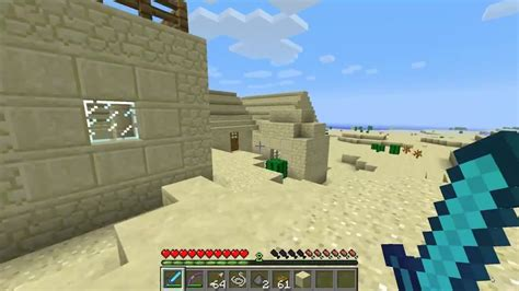 minecraft full version free download pc minecraft free download play minecraft for free