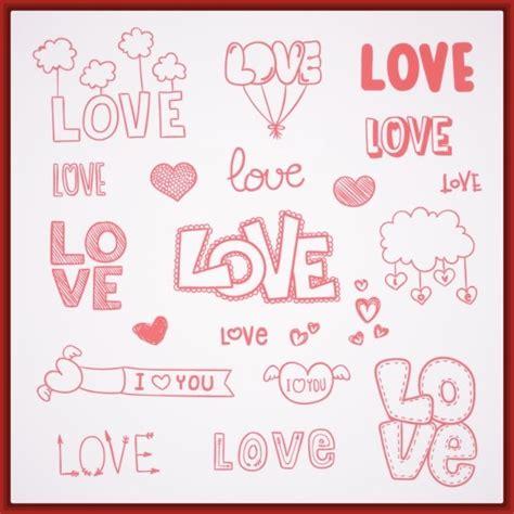 imagenes formadas por letras y simbolos buscar figuras de amor con letras simbolos y emoticones