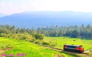 Landscape Kebanksentralan Indonesia Dr Marsuki elevation of limo kaum lima kaum tanah datar regency west sumatra indonesia maplogs