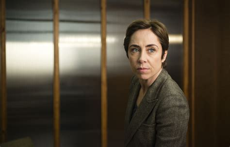 sofie grabol interview interview sofie gr 229 b 248 l fortitude the killing times