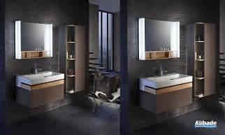 salle de bain jacob delafon terrace espace aubade