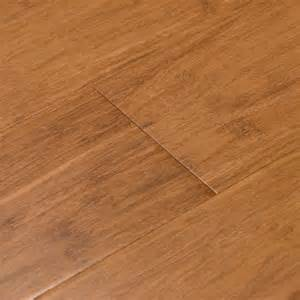 Hardwood Flooring Bamboo Shop Cali Bamboo Fossilized 5 In Mocha Bamboo Solid Hardwood Flooring 19 91 Sq Ft At Lowes