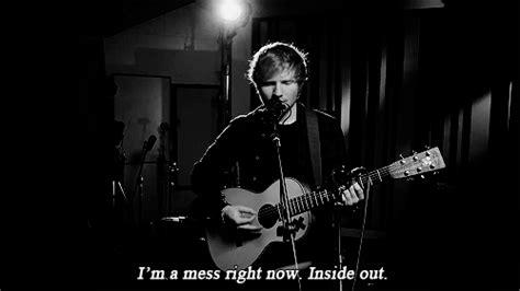 download mp3 ed sheeran i m a mess ed sheeran i m a mess tumblr
