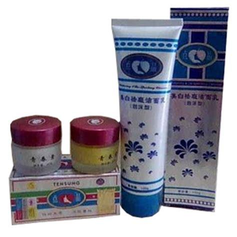 Top Pemutih Phyllia 100 Dari Bahan Alami pemutih wajah tensung jual obat pemutih alami jawafarma 0817121197