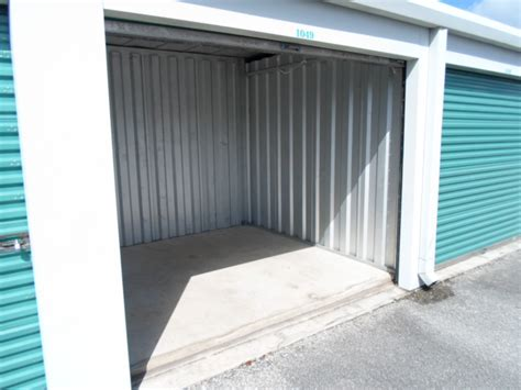 storage locker units southernspreadwing com page 47 affordable hoemdepot