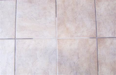 bathroom tile mold how to clean bathroom mold and mildew with white vinegar