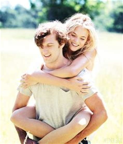 aktor film endless love 1000 images about endless love on pinterest endless
