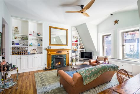 Zillow Apartment Nyc No Joke Schumer Asks 2m For Manhattan Apartment
