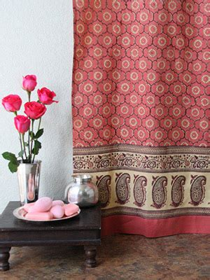 india rose shower curtain rose pink bedding pink bedding pink table cloth pink