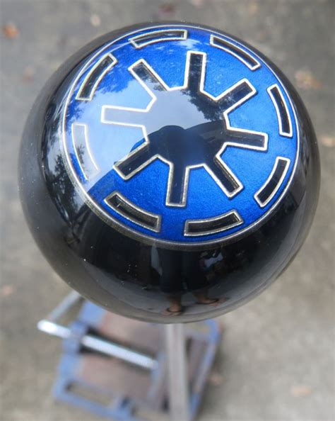Wars Knobs by 176 Best Images About Cool Shift Knobs On