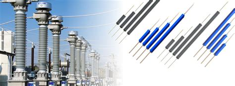 precision high voltage resistors high voltage resistors high voltage resistors high voltage dividers and precision resistors