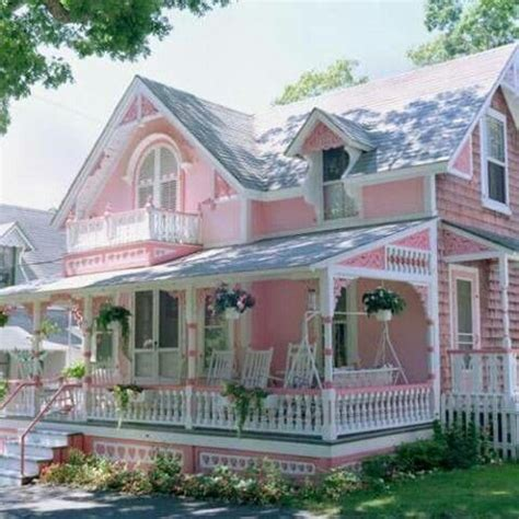 little pink houses little pink houses for you and me my style pinterest