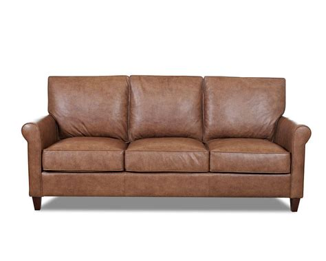 comfort furniture comfort design fenway sofa cl7022s fenway leather sofa