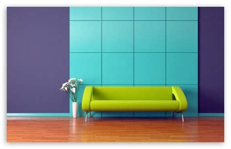 bright green couch lime green couch 4k hd desktop wallpaper for 4k ultra hd