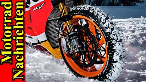 Winterreifenpflicht Motorrad by Mv Agusta Dragster 800 Blackout Winterreifenpflicht