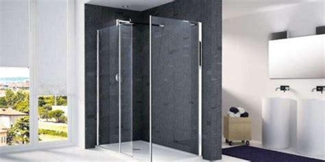 vasche docce docce vasche e cabine doccia per bagno piatti doccia e
