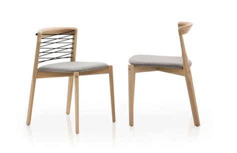 acquistare sedie on line sedie per il tavolo da pranzo come sceglierle guida per