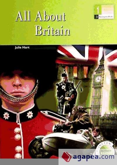 all about britain eso1 activity agapea libros urgentes