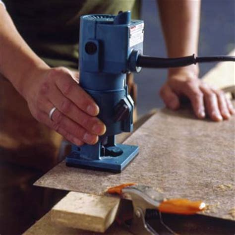 cut the laminate how to laminate a countertop this
