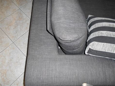 divani bontempi prezzi divani 2 3 posti lazar antracite bontempi divani
