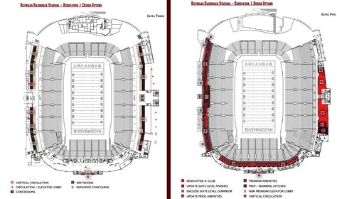 stadium floor plans stadium floor plan a new stadium for nigeria chronos